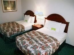 kid friendly hotels in sandusky minitime