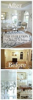 home design evolution 205 best dining room images on pinterest dinner parties dining