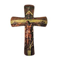 wall crucifixes for sale crosses catholic crucifixes wall crucifix standing crucifix autom