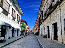 ancestral houses in philippines life is good because is