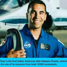 images about kalpanachawla tag on instagram