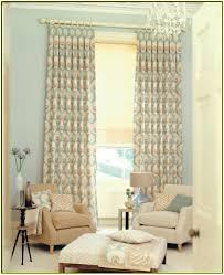 sliding door curtains home design ideas