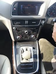 Audi Q5 Facelift - gm will showcase the sail at the detroit auto show next week u0027 plus