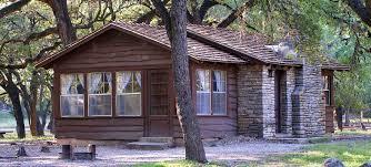 Cabins For Rent Garner State Park U2014 Texas Parks U0026 Wildlife Department