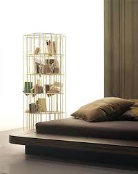 second designer mã bel 396 best shelf images on bookcases bookshelf design