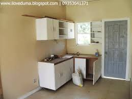 Small Kitchen Designs Philippines Home Awesome Small House Interior Design Ideas Philippines Gallery