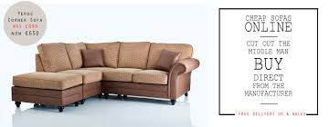 Sofas Wales Cheap Sofas Online Uk Offers Cheap Sofas For Sale At Low Prices