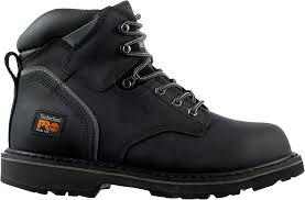 buy work boots near me s boots outdoor shoes s sporting goods