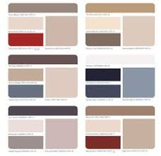 dunn edwards paints paint color quicksand dec754 click for a