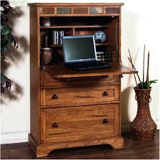 computer hutches and desks small computer armoire desk u2013 abolishmcrm com
