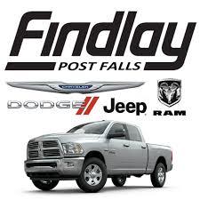 chrysler jeep dodge dealership findlay chrysler jeep dodge ram awarded best auto dealership in
