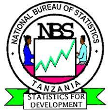 national bureau of statistics selected applicant to attend at nbs national bureau of
