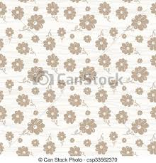 classic wallpaper seamless vintage flower classic wallpaper seamless vintage flower pattern on white