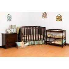 changing tables crib dresser and changing table set very nice