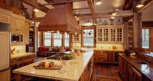 kitchen wonderful rustic country kitchen photos ideas the glow