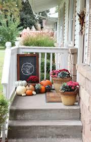winco thanksgiving hours 43 best thanksgiving halloween seasons images on pinterest