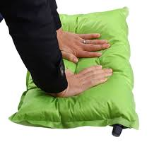 Outdoor Pillows Sale by Online Get Cheap Outdoor Pillows Sale Aliexpress Com Alibaba Group