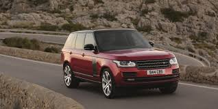 land rover price 2017 43 land rover range rover