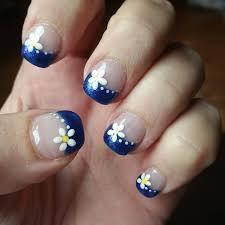 21 hawaiian nail art designs ideas design trends premium psd