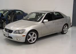 toyota altezza vs lexus is300 2001 2005 lexus is 300 car audio profile