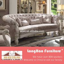 Luxury Sofa Manufacturers 30 Collection Of European Style Sofas