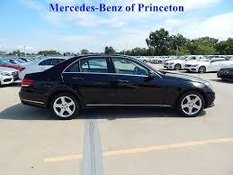 mercedes es 350 certified pre owned 2014 mercedes e class e 350 sedan in