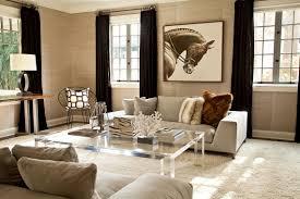 ct home interiors interior designer greenwich ct 100 connecticut home interiors