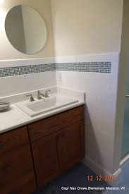 Bathroom Vanity St Louis by Bathrooms U2014 Tile Art Design