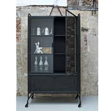 Metal Storage Cabinets Home Depot Glass Cabinet Awesome Tall Media Storage Cabinet Glass Door