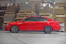 jetta volkswagen 2016 a special momo tuned jetta vehicle will debut at sema