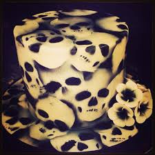 Specialty Cakes 53 Best Specialty Cakes Images On Pinterest Specialty Cakes