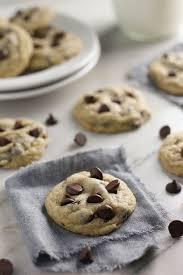 cookies cuisine az the best chocolate chip cookies baked in az