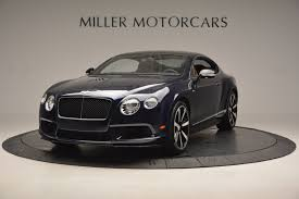 bentley ghost coupe 2015 bentley continental gt v8 s stock 7131 for sale near