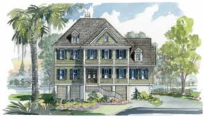 port royale 1277f classic plan collection