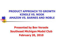 Barnes And Noble Target Market Corina Constancia Tim Chong Ana P Soto Barnes U0026 Noble Introduced