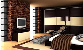 2 Bhk Flat Design by House Tour Inside This 150 Square Foot House By Molecule Tiny