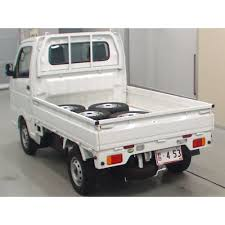 suzuki carry pickup japanese recondition suzuki carry pickup ibay