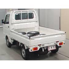 suzuki pickup japanese recondition suzuki carry pickup ibay