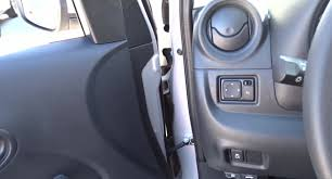nissan versa gear shift stuck new 2017 nissan versa s plus chicago il near la grange il