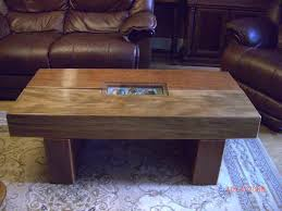 oak solid butcher block coffee table tables for sale tabledsc08634