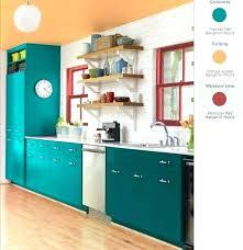 teal kitchen ideas teal kitchen cabinets dark teal kitchen cabinets mistr me