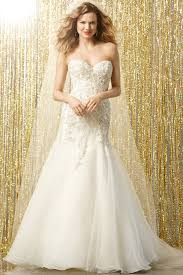 wtoo bridal wtoo wedding dresses style 11316 1 776 00