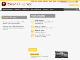 Buy Rowan University Application Essays Online   RU College     College Application Essays