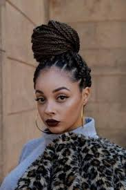 hair braiding styles for black women over 40 30 superb short hairstyles for women over 40 african braids