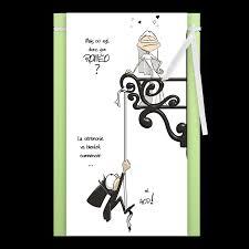 mariage humoristique faire part mariage humoristique roméo juliette sur plastic