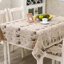online get cheap beige table linens aliexpress com alibaba group