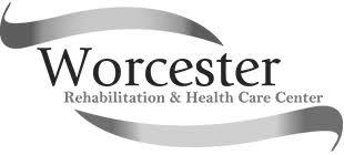 mass rehab worcester worcester rehabilitation health care center nursing home in