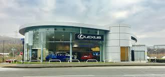 lexus cars sheffield about sivil group u2013 sivil group