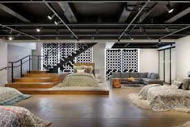 montroy andersen demarco nyc interior design firm