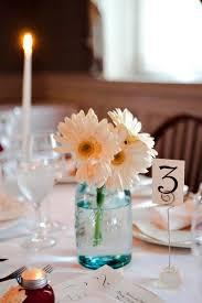 Daisy Centerpiece Ideas by 34 Best U0026gerbera Images On Pinterest Flowers Gerbera And Flower